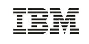 IBM合作伙伴