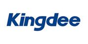 kingdee合作伙伴